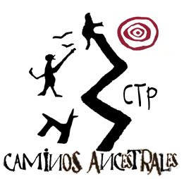 Caminos ancestrales / Ancient trails